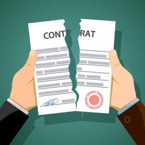 Tout Savoir Sur La Rupture Du Contrat D Apprentissage Agenda Formation