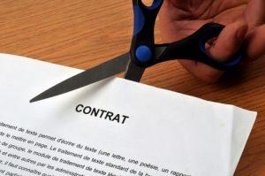Tout Savoir Sur La Rupture Du Contrat De Professionnalisation