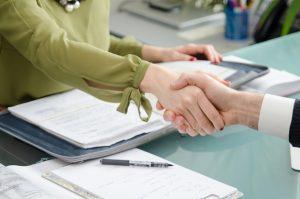 Comment Mettre En Place Le Contrat De Professionnalisation Dans L
