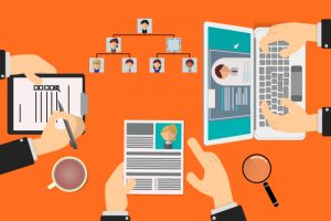 Comparer Le Recrutement D Un Salarie En Cdd Ou En Contrat D Interim