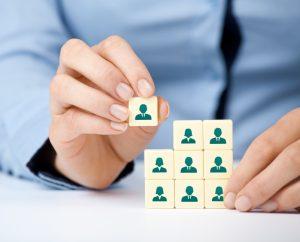 Comment Recruter Un Salarie En Interim Agenda Formation