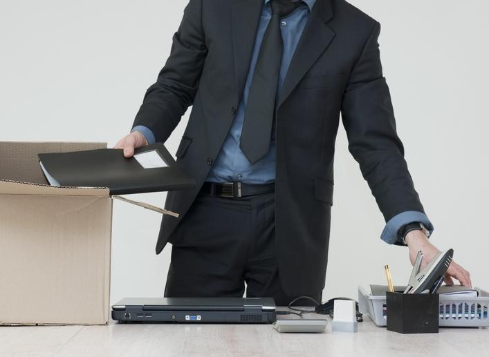 dans quels cas peut on rompre un cdd agenda formation. Black Bedroom Furniture Sets. Home Design Ideas