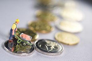 A Combien S Eleve Le Salaire D Un Apprenti En 2018 2019 Agenda