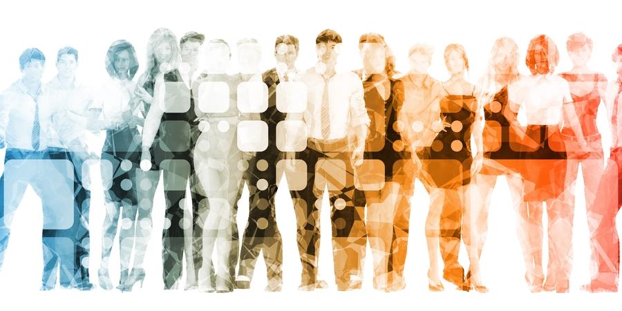 Réforme de la formation professionnelle : la mise en place des futurs Opco avance
