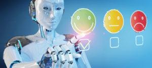 chatbot-expérience-client