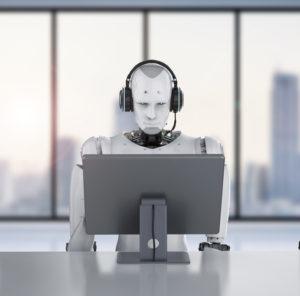 voicebot-relation-client